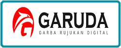 garuda_dikti